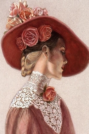 Viviane de Lovelace