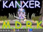 Kanxer007
