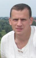 Илья Ульянов