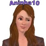 aninha10