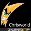 Chrisworld