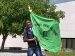 Raul Campeão