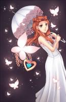 Miisa-Chan
