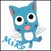_Midoriko_