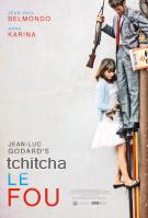 tchitcha