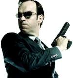 Agent_Smith