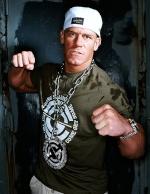 John Cena | Daniels