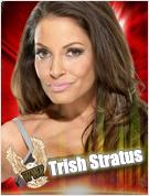 Trish Stratus Mel'