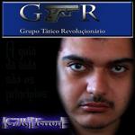 |G7R||Terror|