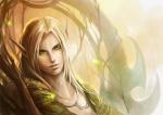 Benhild