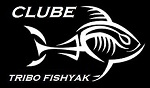 TRIBO FISHYAK