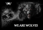 WOLF\W/LORD