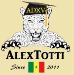 alextotti