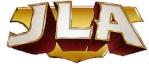 La Vie de vos Clubs 188-95