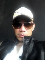 Tuan_Dinh
