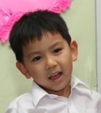 phuongnhiaodai 239-90