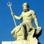 Persée62