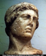 Perseus = Zayn = Danil
