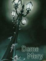 Dame Mery