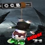 OCB Sniper71