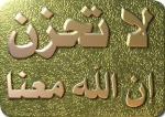 محمد الشريف هولندا