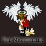 The-Nightkiller