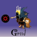 Griid