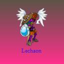 Lechaon