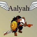 Aalyah