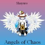 Shayuro