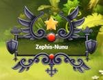 Zephis