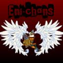 Eni-chons