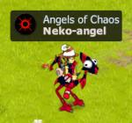 Neko-angel
