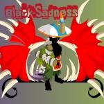 Blacksadness