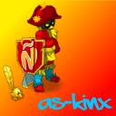 Askinx