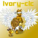 Ivory-clc