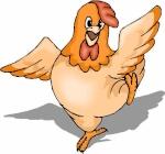 ChickenL