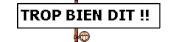 Candidature . [14/04/2013] 3831441953