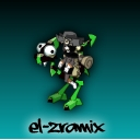 El-Zramix