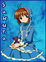 Sakura_Skywalker