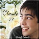 claude77