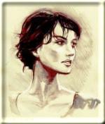 Alethea de Saint Yriex