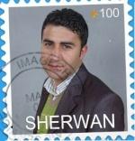 SHERWAN