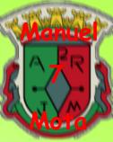 Manel Mota7