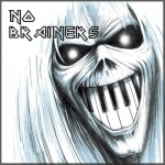 No-Brainers