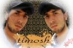 timosh
