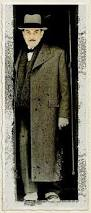 H. Poirot