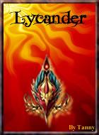 Lycander