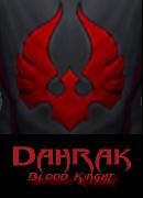 Dahrak