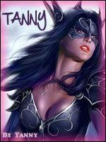 Tanny